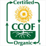 CCOF-logo-small