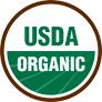 USDA-logo-small