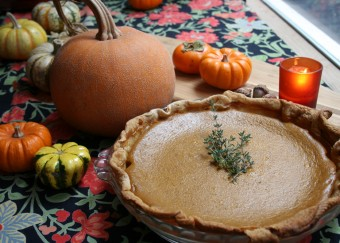 Winter-Luxury-Pie-1